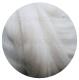 меринос натурально белый 24мкм