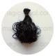 кудрявые волосы 008