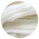 меринос натурально белый 18мк