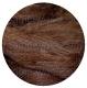 южноамериканская шерсть коричневая