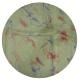 шелковый шарф 035
