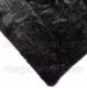 мохер 9мм черный