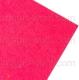 неоново розовый