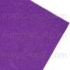 светло фиолетовый 3мм
