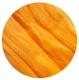 ярко оранжевый