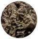 флис Manx коричневый