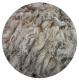 флис шетланд натурально светлый