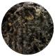 венследейл черно серые оттенки с коричневыми концами