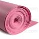 светло розовый