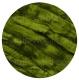 оливковая зелень
