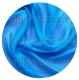 шифоновый шарф 14