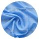 шифоновый шарф 10