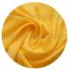 шифоновый шарф 03