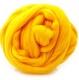 желтый полутонкая