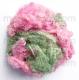 ассорти розово-салатневое