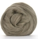 Blue Faced Leicester (BFL) овсянка