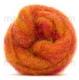 персик мельба