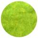 мохито