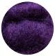 темно фиолетовый