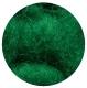 ядовито зеленый