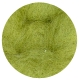 желто зеленый