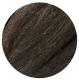 нидерландская черно-коричневая