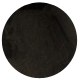 натурально темно коричневый