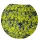 шелковый шарф 052