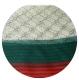 шелковый шарф 0044