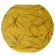 шелковый шарф 0039