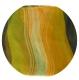 шелковый шарф 0038