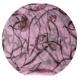 шелковый шарф 0029