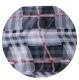 шелковый шарф 0026