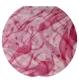 шелковый шарф 0018