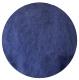 пыльно синий
