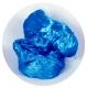 V53 (синий)