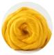 желток