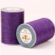 фиолетовая s052